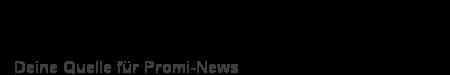 vipchick.de – Deine Quelle für Promi-News