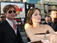 Brad_Pitt_Angelina_Jolie_Brangelina