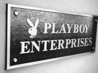 Playboy-300x210